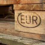 Euro-Palette von aboutpixel.de