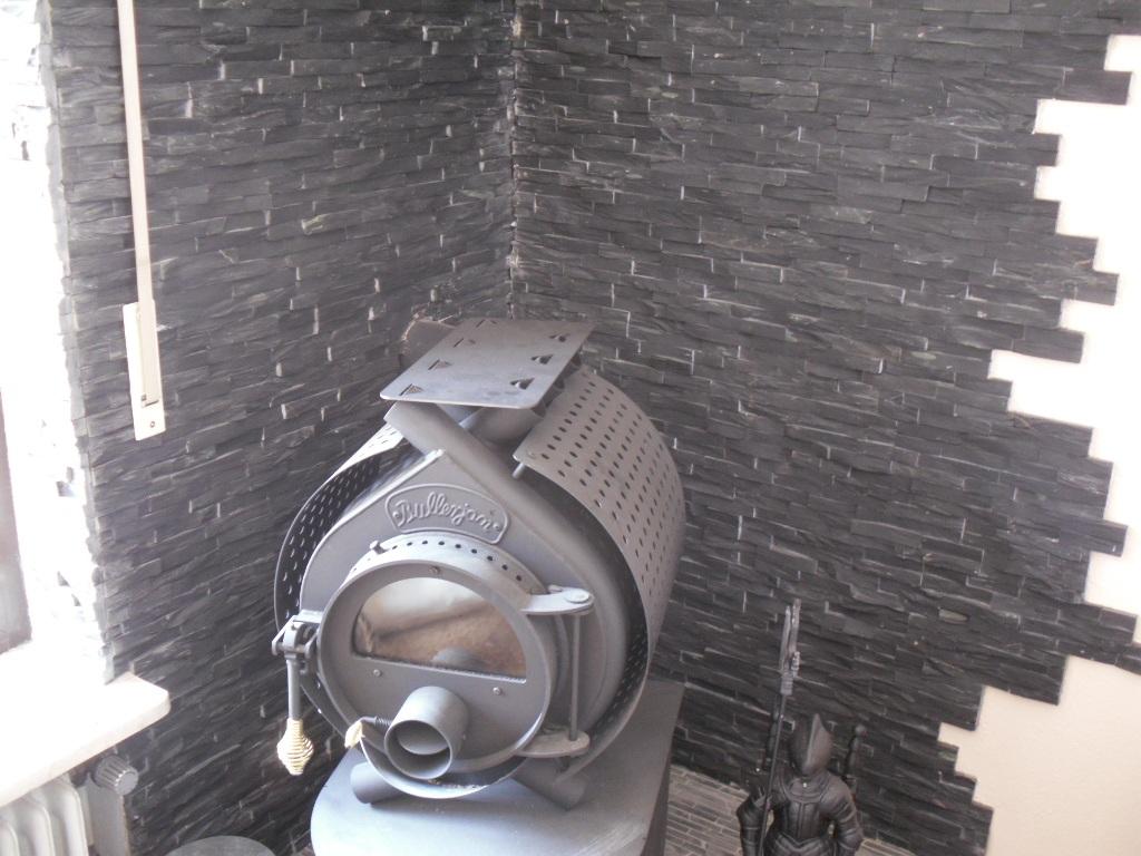 holzofen gro er brennraum bildersammlung zum inspirieren ihrer m bel. Black Bedroom Furniture Sets. Home Design Ideas